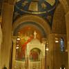 Basilica-6
