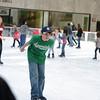 Rockefeller Skating-44