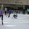 Rockefeller Skating-52