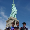 Statue of Liberty-4