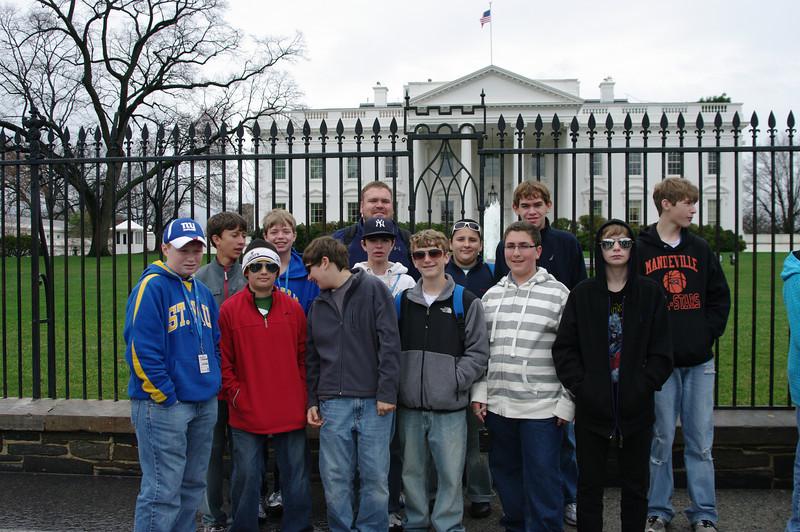 White House-3