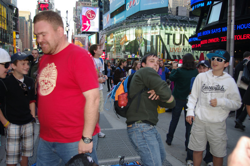 Times Square-9