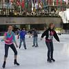 Rockefeller Skating-10