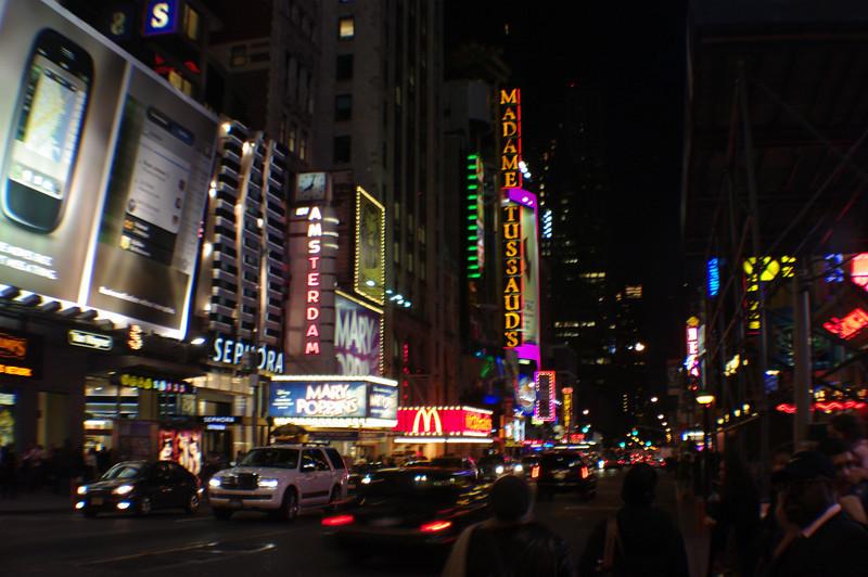 NYC -9