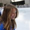 Rockefeller Skating-6