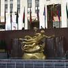 Rockefeller Center-10
