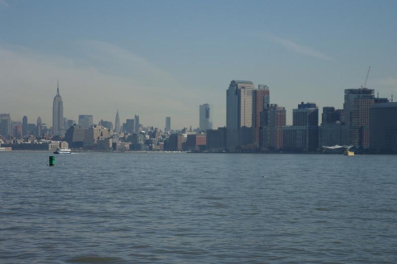 NYC SKYLINE Photos-10