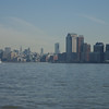 NYC SKYLINE Photos-10