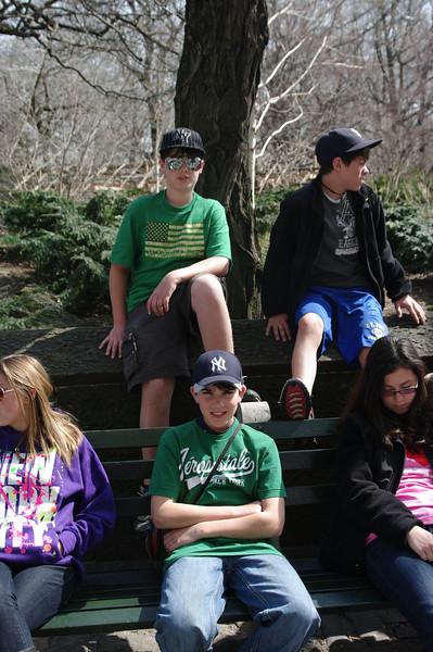 Central Park-1