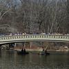 Central Park-30