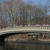 Central Park-42