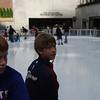 Rockefeller Skating-8