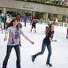 Rockefeller Skating-32