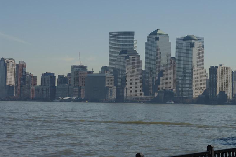 NYC SKYLINE Photos-5