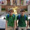Rockefeller Center-1