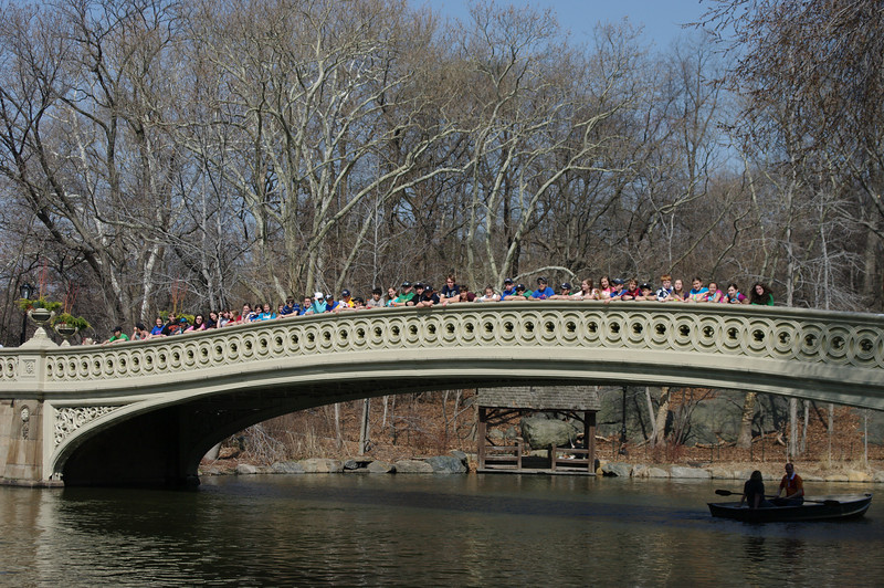 Central Park-41