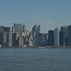 NYC SKYLINE Photos-20