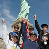 Statue of Liberty-5