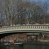 Central Park-38