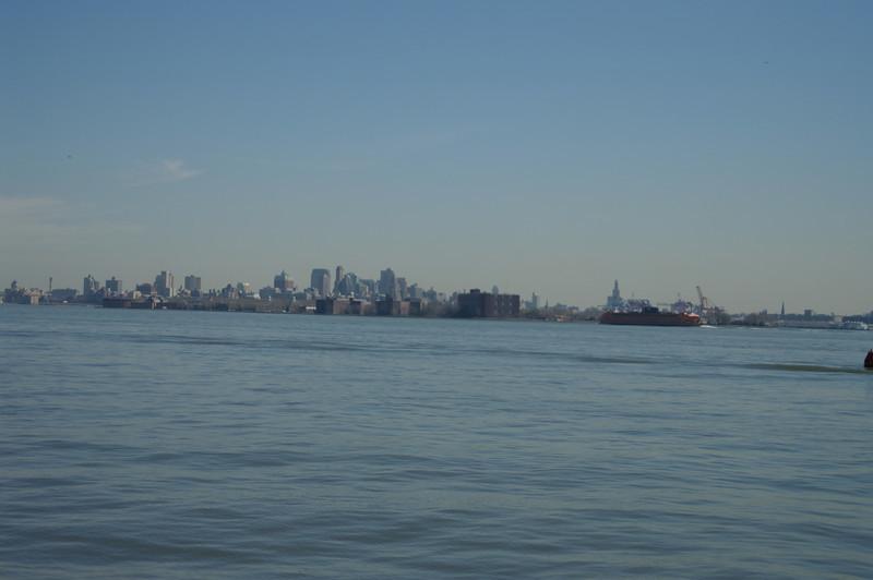 NYC SKYLINE Photos-37