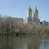 Central Park-16