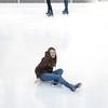 Rockefeller Skating-21
