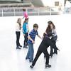 Rockefeller Skating-22