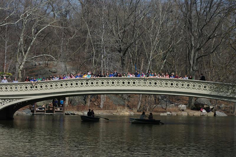 Central Park-26