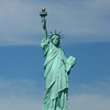 Statue of Liberty-11