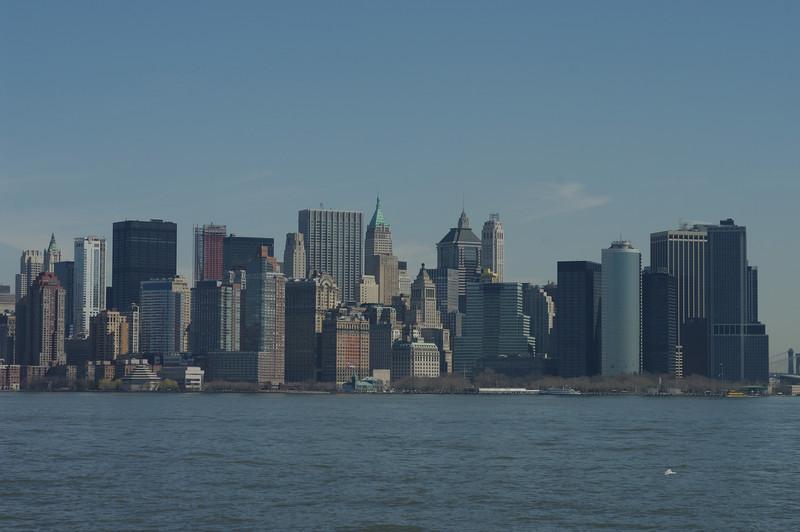 NYC SKYLINE Photos-21
