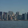 NYC SKYLINE Photos-21