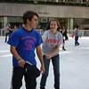 Rockefeller Skating-47