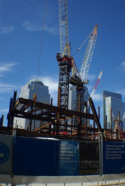 Ground Zero-2