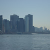 NYC SKYLINE Photos-16