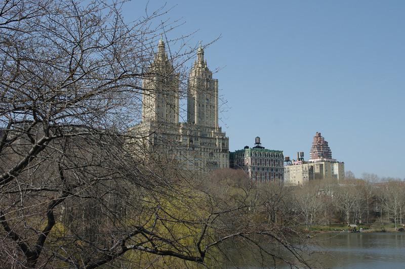 Central Park-10