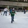 Rockefeller Skating-46