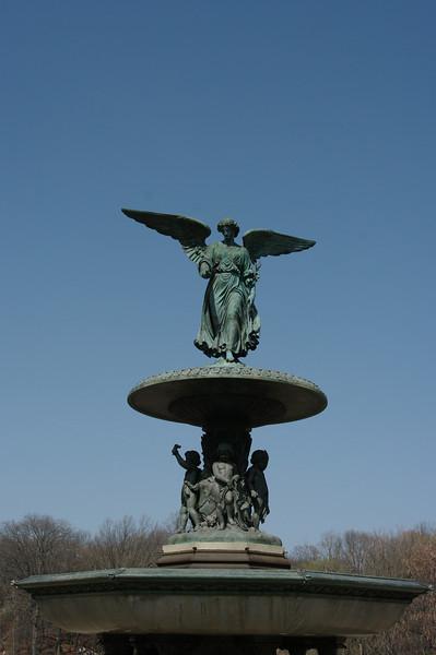 Central Park-46