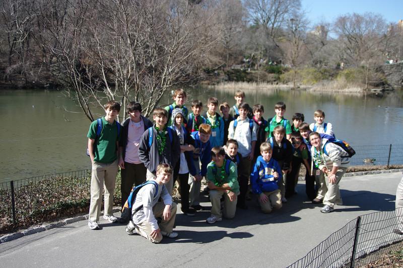 Central Park-59