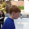 Rockefeller Skating-3