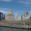 Battery Park-3