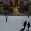 Rockefeller Center-7