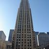 Rockefeller Center-4