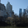 Central Park-58