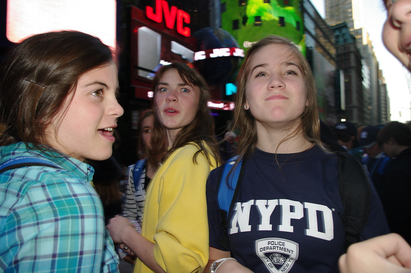 Times Square-16