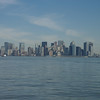NYC SKYLINE Photos-31