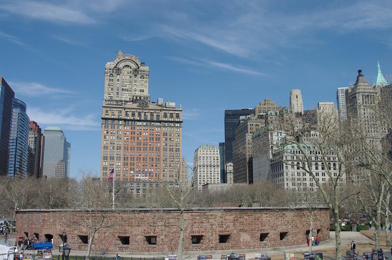 Battery Park-5