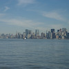 NYC SKYLINE Photos-30