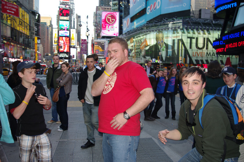 Times Square-7