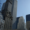 Central Park-61