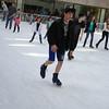 Rockefeller Skating-51